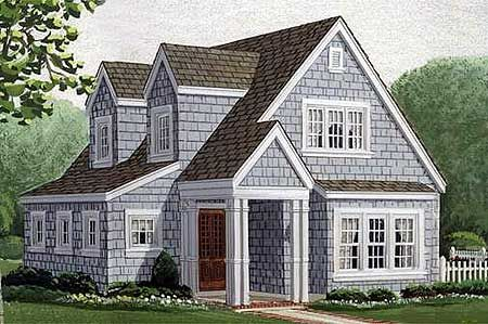 www.architectural... See link for floor plans