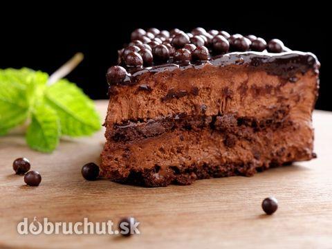 Krémy Pudinky Lakrumáky krémy pudinky lakrumáky Brownie 6654 brownie campbell rd
