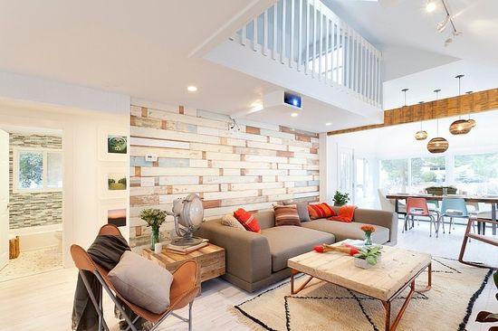 New Jersey Home by Brunelleschi Construction
