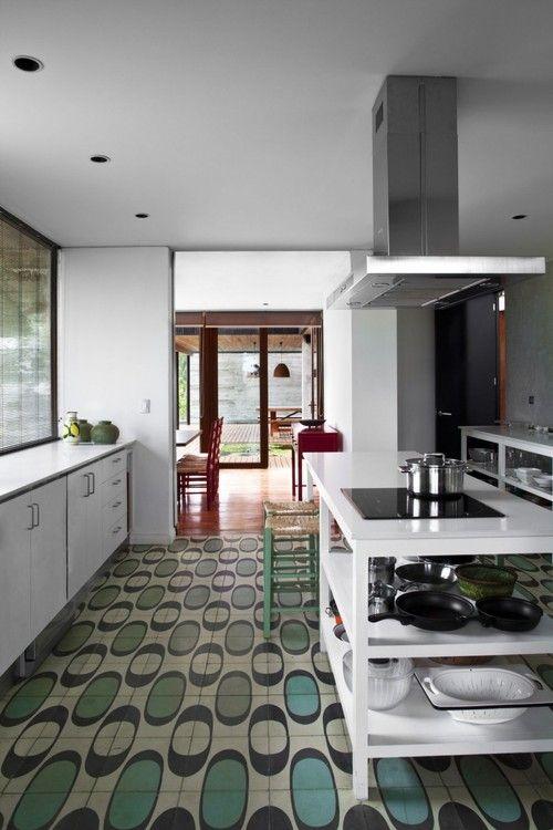 Flooring   #design #floor