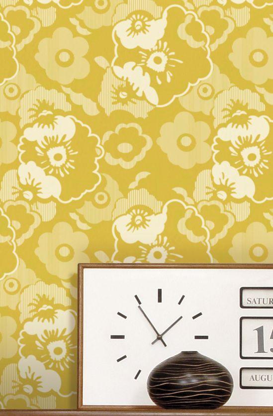mini modern wallpaper