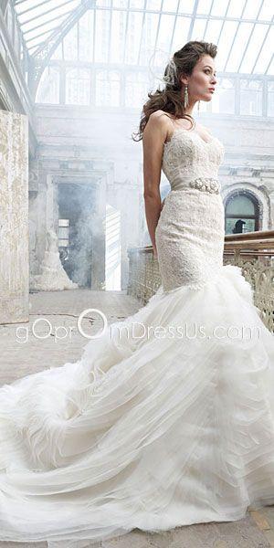 wedding dress 2013,wedding dress 2013,wedding dress 2013