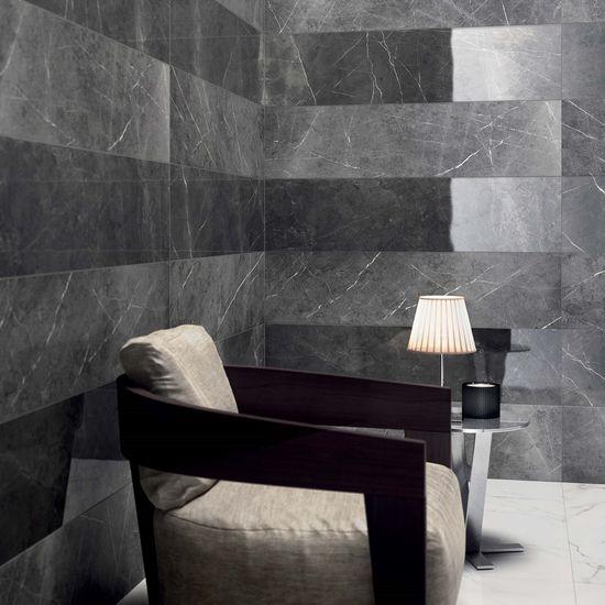 Blueprint ceramics ltd bpceramics on pinterest blueprint ceramics ltd luxury living luxury living malvernweather Choice Image