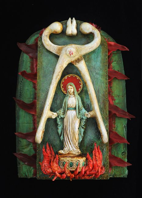 53 Ϯエ̵Ϯн ☥⃝ ʀєւɨɢɨo͂ɴ ideas | saint apollonia, teeth, dental art