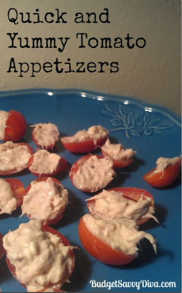 Very quick and easy to make, gluten - free, perfect snack for anytime