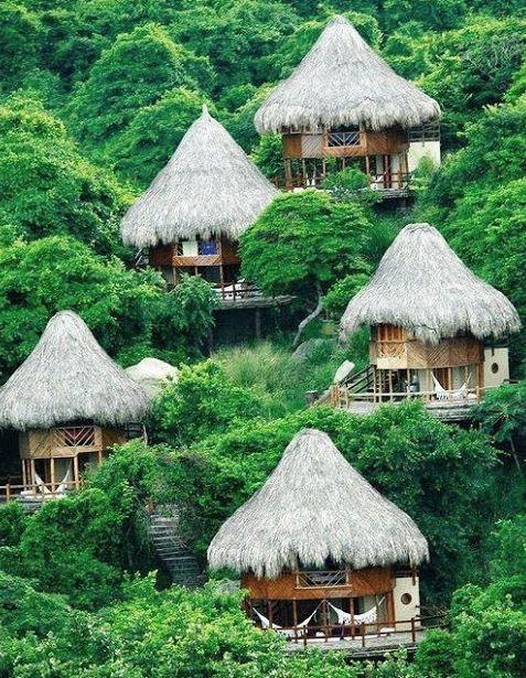 #buildings www.cachemirdecor...