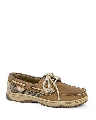 Sperry Shoes $55