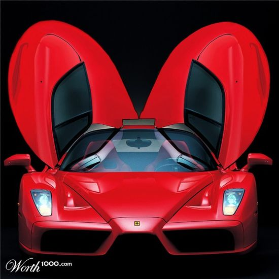 HEART SPORTS CAR alcoholicshare.org/