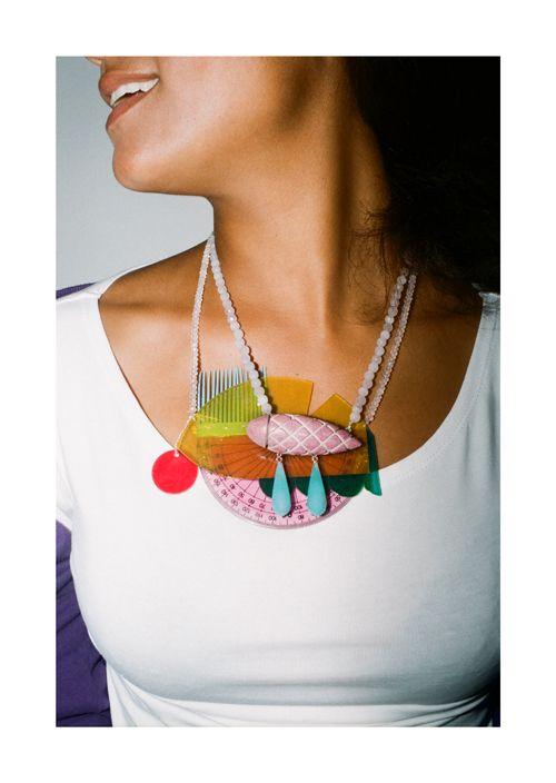 : Reytan, Denise Julia jewelry design unique handmade jewelry images jewelers