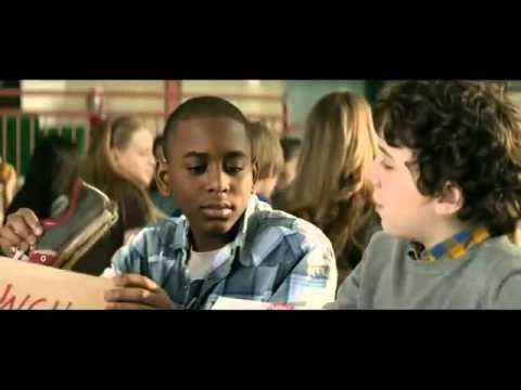 Old Shoe Lunchables Uploaded Funny Commercial 2013