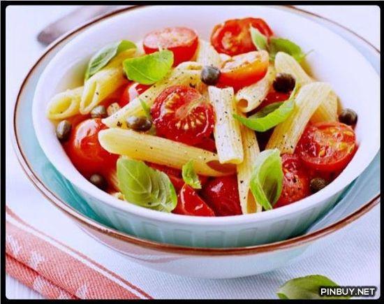 Healthy eats - PinBuy