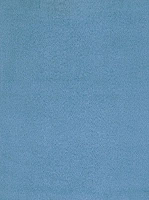 Fabricut Fabrics Suede-Horizon $35.99 per yard #interiors #decor #monochromatic #bluefabrics