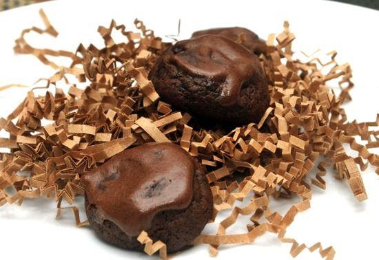 Italian Meatball Cookies