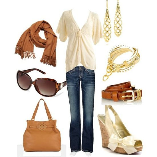 womens-outfits-8