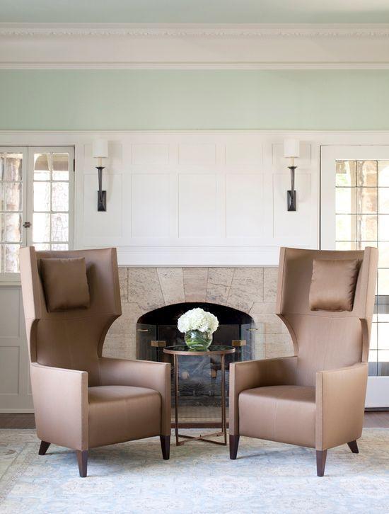 Fireplace#floor design #floor design #floor designs #floor interior #modern floor design