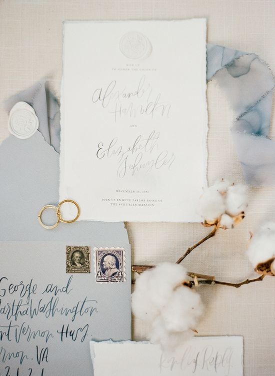 The Wedding Shoppe Weddingshoppe On Pinterest