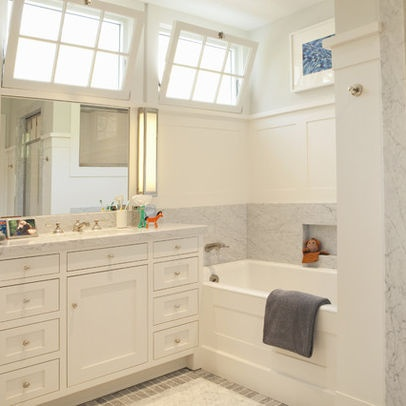 Bathroom Window Design, Pictures, Remodel, Decor and Ideas