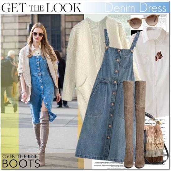 blue jean dress,blue jean dress,blue jean dress,