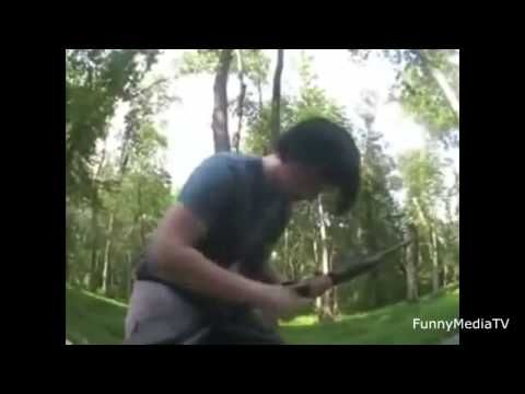 Best Funny Pranks and Fails,Win Compilation part 18 - movies.chitte.rs/...