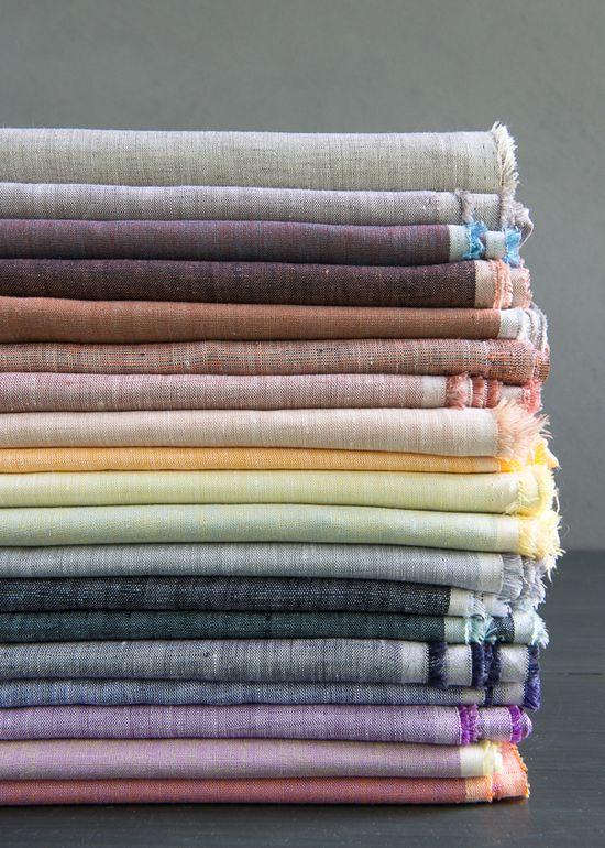 New Fabric Collectio