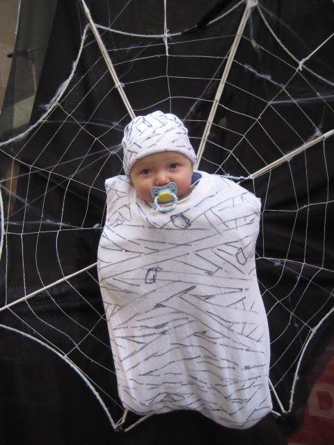 baby halloween costumes - Bing Images