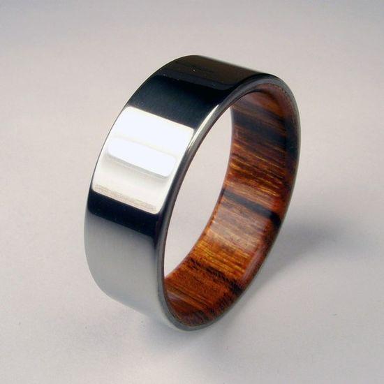 Ring. #men #style #fashion
