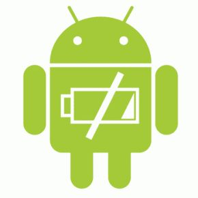 5 Tips and Tricks to Save Battery on Android Phones