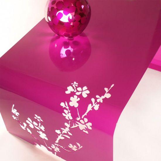 Beautiful Furniture Ideas by Laskowscy Image