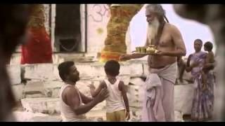 lifebuoy soap new ad, commercial videos, funny advertisements, Effective TV Commercial