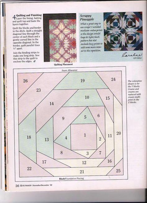 49 Super Ideas for patchwork quilt ideas english