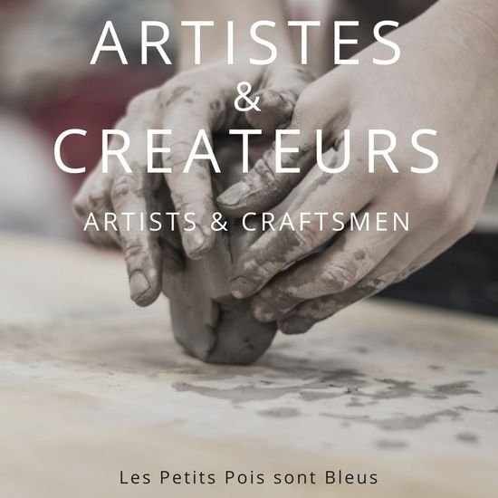 Artistes Et Createurs ARTISTES et CREATEURS Brownie 6654 brownie campbell rd