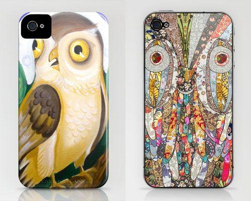 Owl Iphone Case #owl #iPhone #case #cover