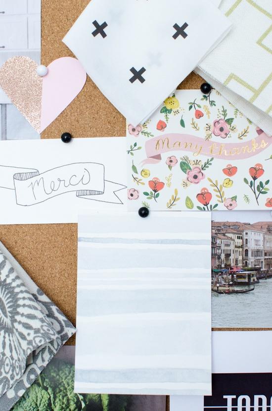 Design Studio Challenge of the Week