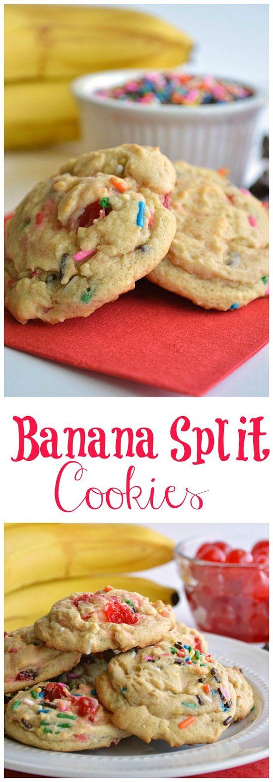 Cookies Cookies Brownie 6654 brownie campbell rd