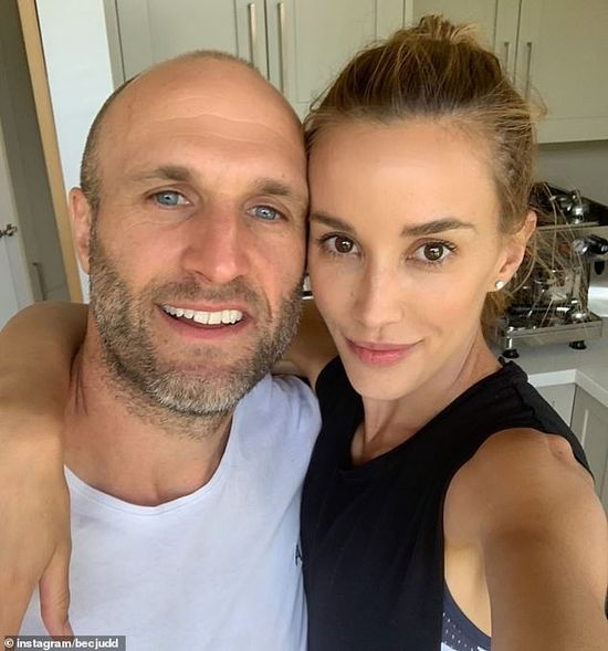 All the latest news and photos from our favourite Australian celebrities. Australian Celebrities  Board