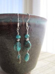 Earrings - Etsy Jewelry