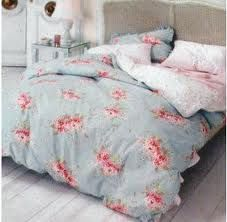 G - ideasforho.me/g-2/ - #home decor #design #home decor ideas #living room #bedroom #kitchen #bathroom #interior ideas