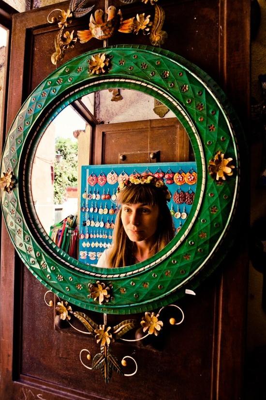 photo by www.lupispuma.com