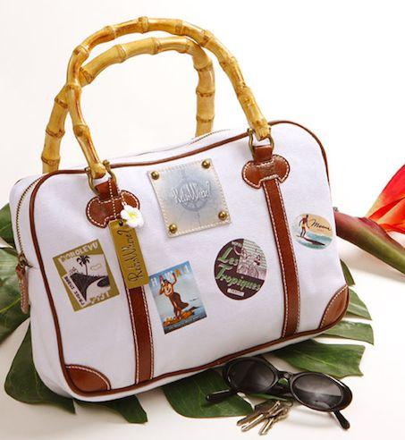 Love these cute handbags!!
