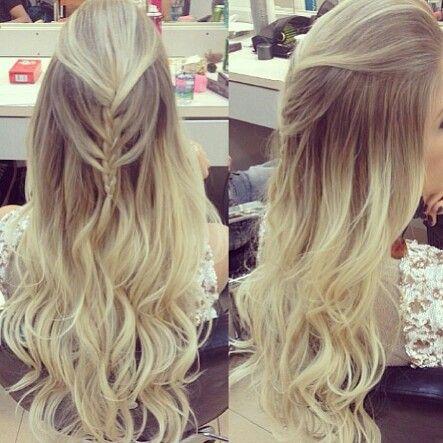 Hair style````~~~~  instagram- karleejaneemalik                                                               ask.fm.- karleeJanee