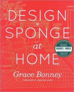 My Top 15 Home Design Books #designsponge