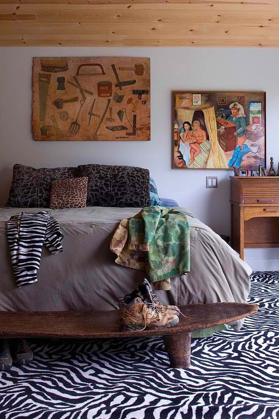 bedroom designs  #KBHomes