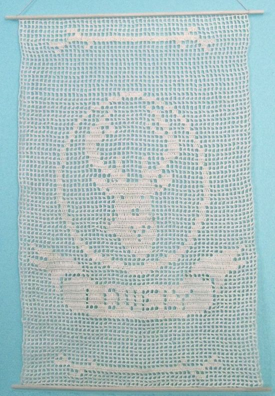 crochet pattern!!!!! (exclamation marks warranted)