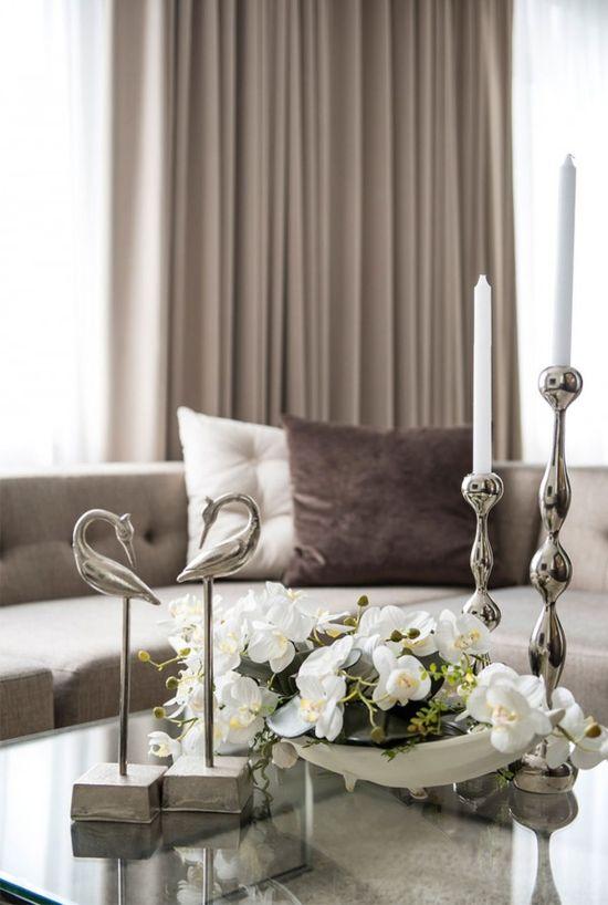 Best Interior Apartment Design