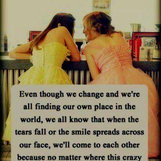 Best #best friend memories #best friend memory