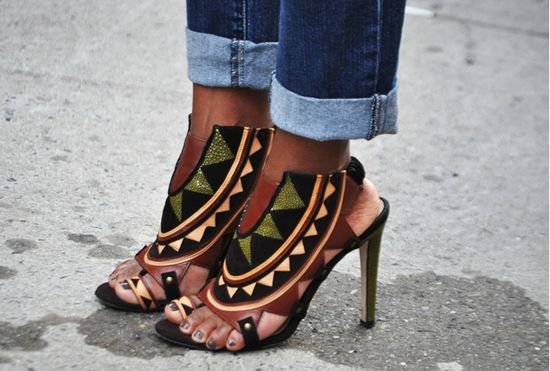 I need these #shoes