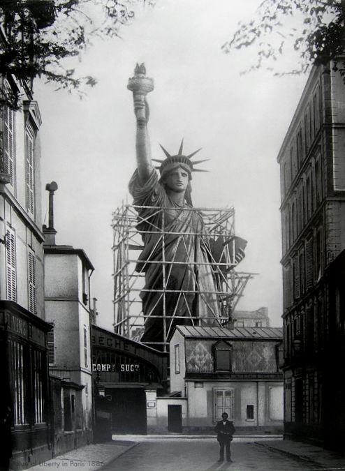 1886 in architecture