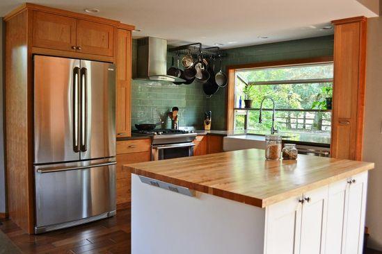 Best Simple Kitchen Decor
