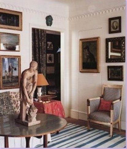Carolina #design bedrooms #interior design and decoration #decoracao de casas #office design