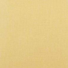 Duralee Fabric Goldleaf $49.50 per yard #interiors #decor #halloween #trueblood